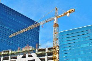 Markt neemt bouwtoezicht over: 500 ambtelijke banen weg