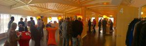Ruimte en Wonen KAN: themabijeenkomst 'andere woonvormen'