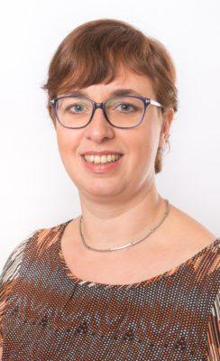 Esther Gans