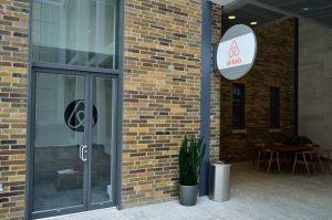 Recensies op Airbnb als grondslag voor het verbeuren van een dwangsom?