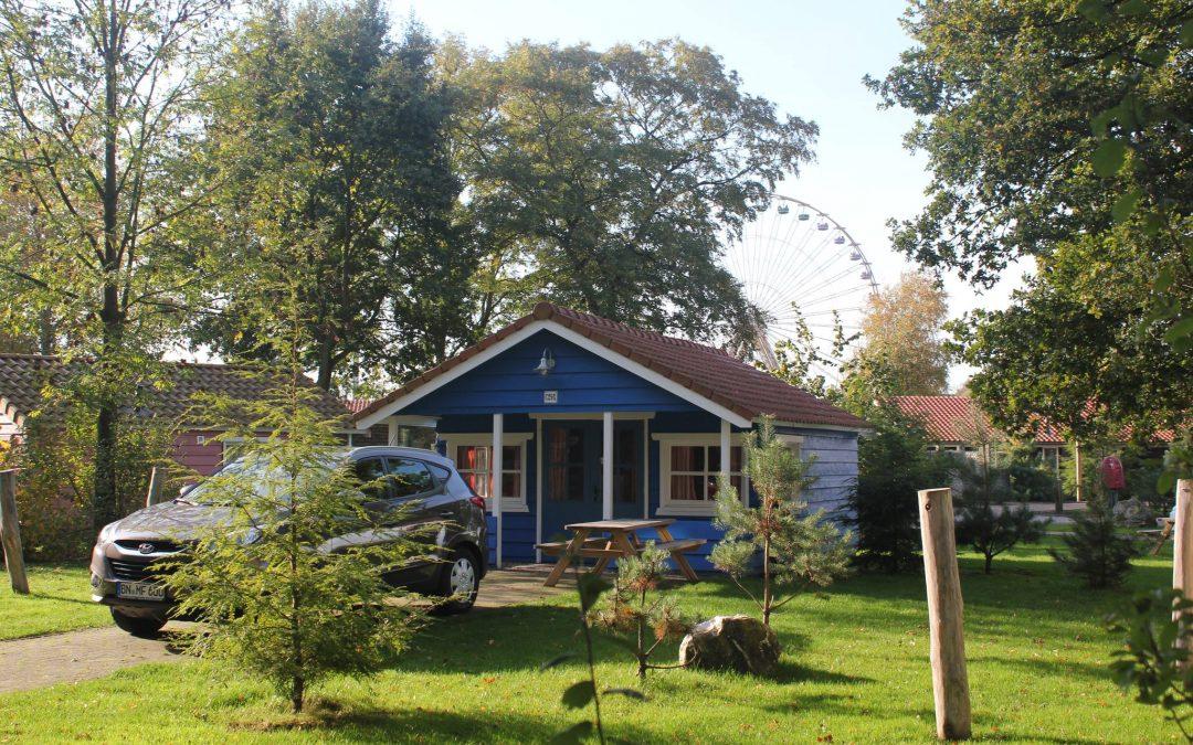 Arbeidsmigranten – Gemeente Buren