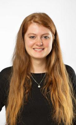 Isabel Steenbergen
