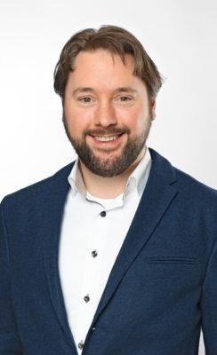 Guido Duijvestijn