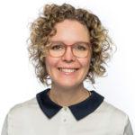 Karlien Van den Hout