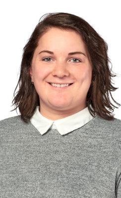 Eva Jongsma