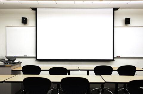 De Meesterklas: Praktijkervaring voor de junioren
